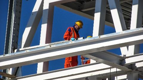 Michigan Osha Policy Guide for Contractors